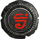 Moon Temple Map (Delirium) inventory icon.png