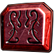Rain of Splinters inventory icon.png