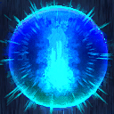 SpiritualEmpowerment (Hierophant) passive skill icon.png