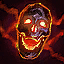 Summon Raging Spirit skill icon.png