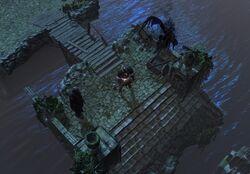 The Bridge Encampment area screenshot.jpg
