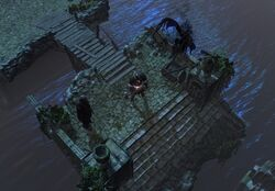 The Bridge Encampment area screenshot.jpg
