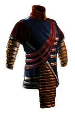 Waxed Garb inventory icon.png