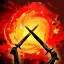 Damagedualwield passive skill icon.png