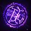 Death Aura skill icon.png