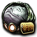 Delirium Orb inventory icon.png