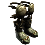 Goliath Greaves inventory icon.png