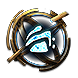 Maven's Invitation Tirn's End 3 inventory icon.png