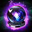 Orb of Elemental Dispersion status icon.png