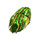 Poacher's Mark inventory icon.png
