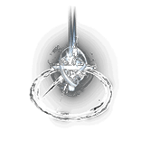 Polaris Blood and Sand Effect inventory icon.png