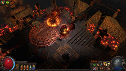 The Temple of Atzoatl area screenshot.jpg