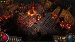 The Temple of Atzoatl area screenshot.jpg