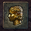 The Warlord quest icon.png
