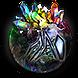 Titanium Lex Ejoris Watchstone inventory icon.png