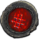 Vaal Temple Map (Blight) inventory icon.png