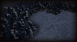 Void Hideout area screenshot.jpg