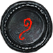 Academy Map (Harvest) inventory icon.png