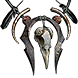 Blightwell inventory icon.png