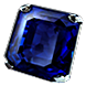 Clear Mind inventory icon.png
