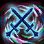 DualWieldNodeDefensive passive skill icon.png