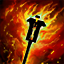 Fiery Impact skill icon.png