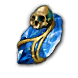 Flesh Offering inventory icon.png