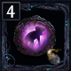Horticrafting Reforge Normal icon.png