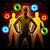 KeystoneSupremeGrandstanding passive skill icon.png