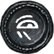 Lookout Map (Harvest) inventory icon.png