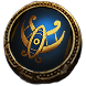 Prophecy Leaguestone inventory icon.png