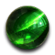 Viridian Watchstone inventory icon.png