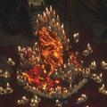 Apocalyptic Ritual Altar.png