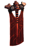 Automaton Cloak inventory icon.png