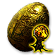 Blighted Incubator inventory icon.png