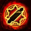 DarkestHour passive skill icon.png