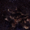 Delve Biome Fungal Caverns.png
