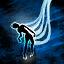 EnergyshieldLeechPassivessmall passive skill icon.png