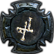 Graveyard Map (War for the Atlas) inventory icon.png
