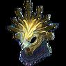 Harpyon Helmet inventory icon.png