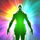 QuartzInfusion (Raider) passive skill icon.png