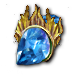Righteous Fire inventory icon.png