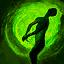 Stundex passive skill icon.png