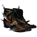 The Blood Dance inventory icon.png