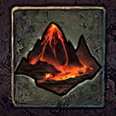 The King of Fury quest icon.png
