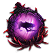 Wild Thornmaw Bulb inventory icon.png