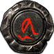Barrows Map (Metamorph) inventory icon.png