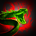 BleedPoison passive skill icon.png