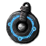Burst Band inventory icon.png