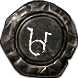 Canyon Map (Metamorph) inventory icon.png